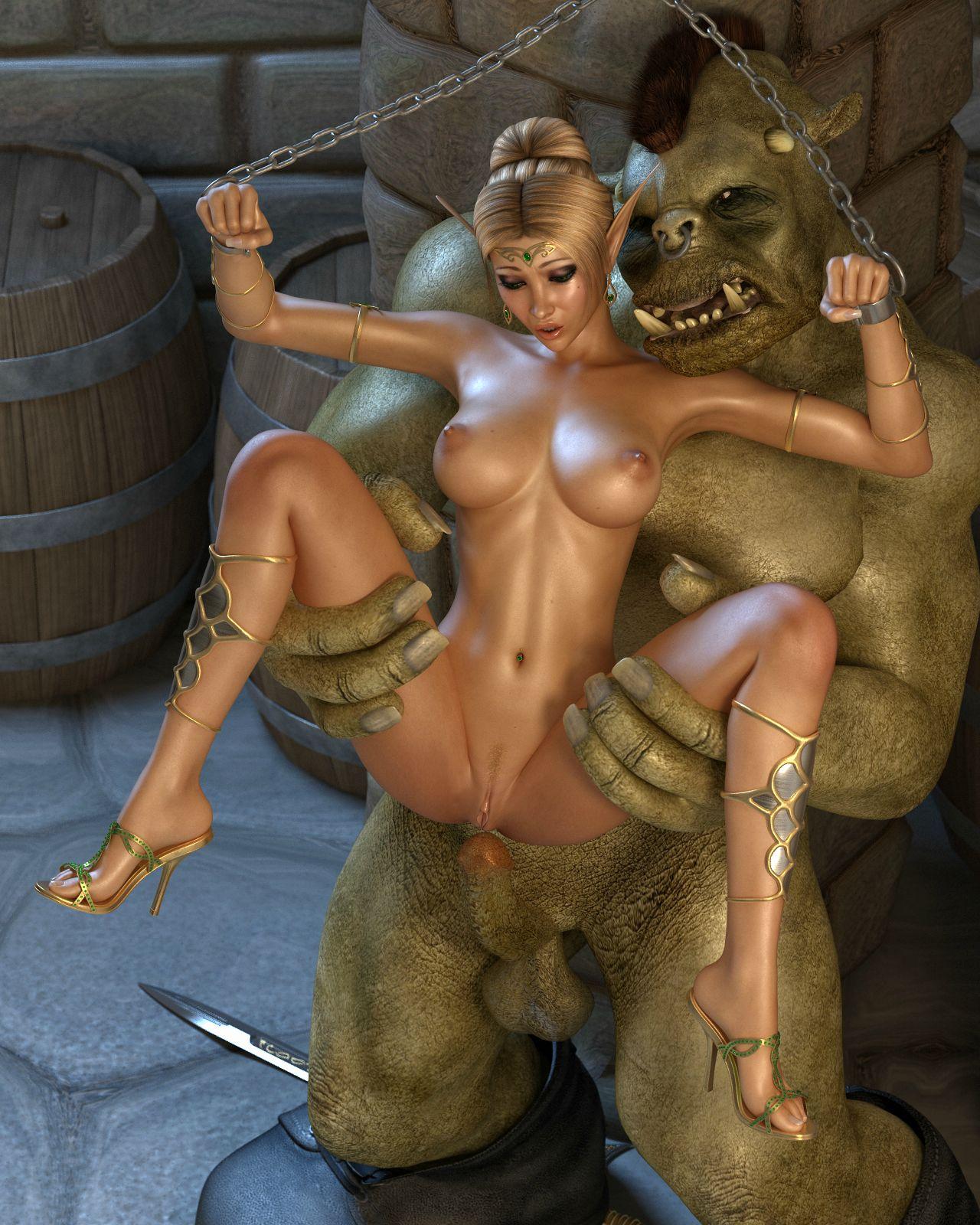 3d-porn-videos-free-xxx-sex-youpron
