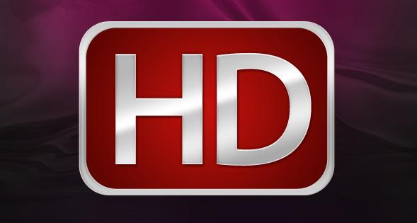 hd-porn-videos-free-xxx-sex-youpron