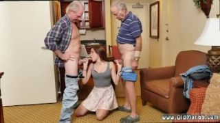 Pure mature hd romantic xxx Introducing Duke